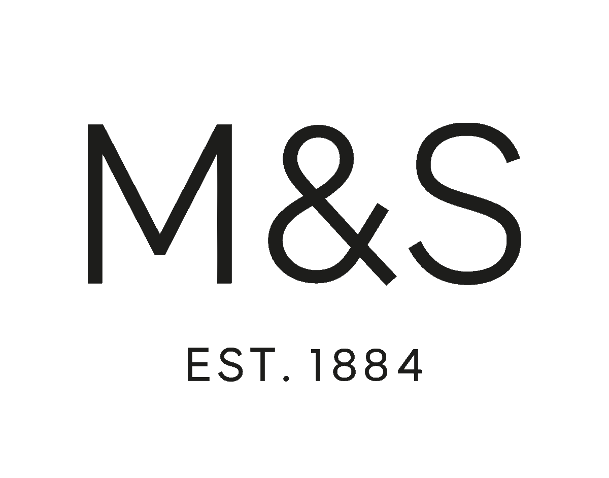 Client - M&S