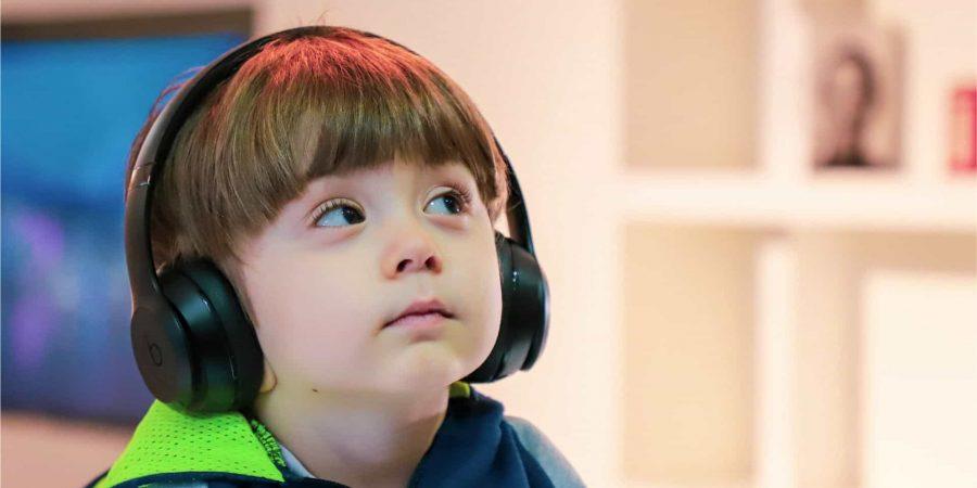 Autism in Mainstream Education